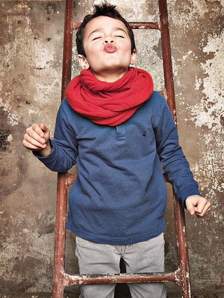 Bambino---sciarpe_0220_001