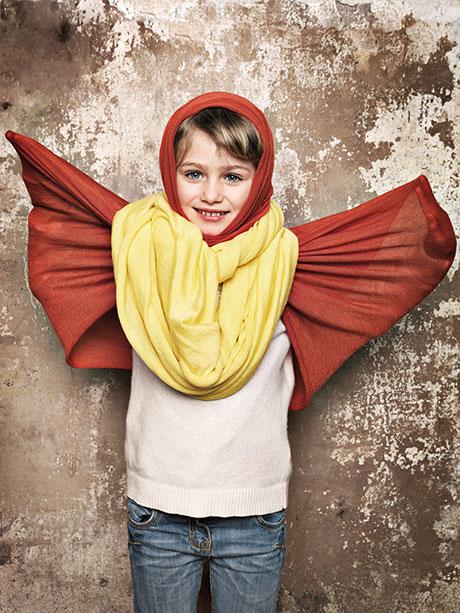Bambino-sciarpe_0329_001