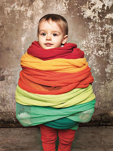 Bambino-sciarpe_0339_001