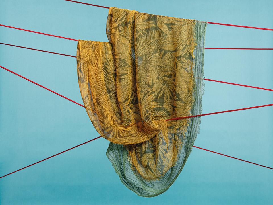 sciarpe_0035