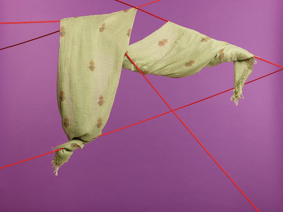 sciarpe_0121-copia