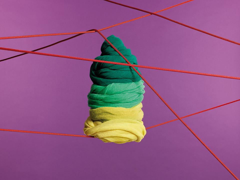 sciarpe_0124_3