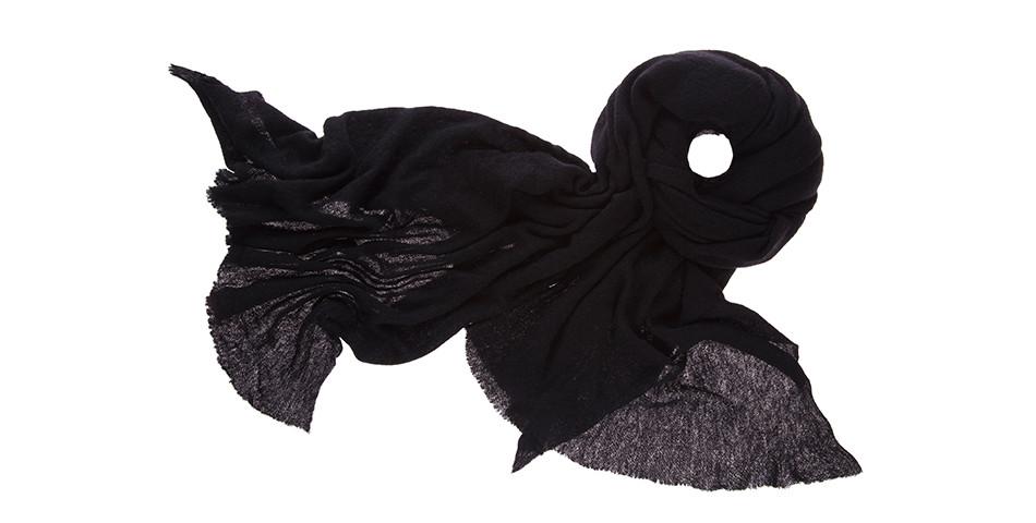Pin1876-5 - AI2016-scarf