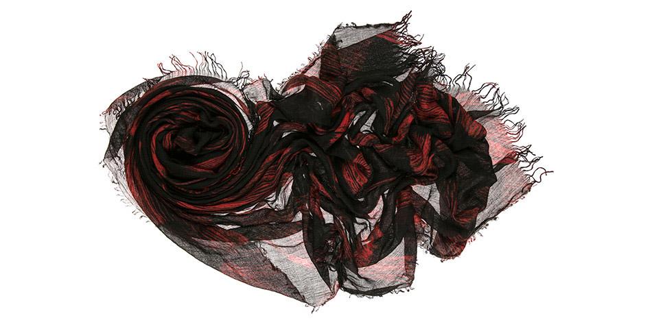 1-sciarpa-scarf-2016-diagonal-damier