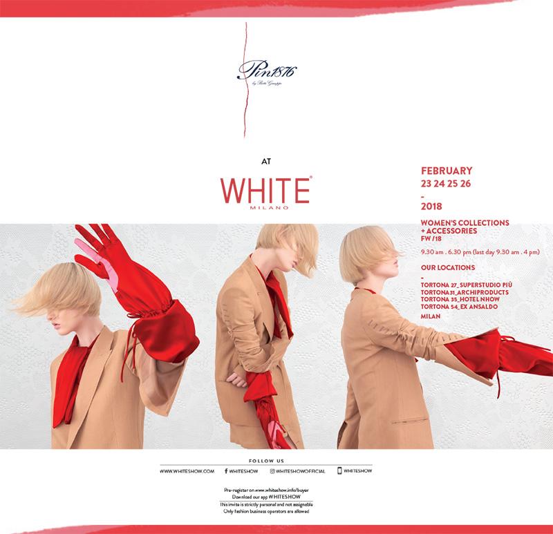 Pin1876-WhiteMilano-febbraio2018-sciarpe-stole-accessori-invitation
